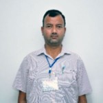 Dr Ajay Kumar Thakur