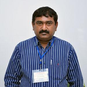 Dr_D_Balakrishna