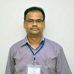Dr Debasis Pattanayak