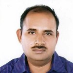 Dr Kunwar Harendra Singh