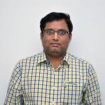 Dr MH Kodanadaram