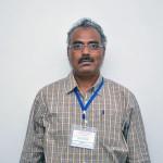 Dr M Manamohan