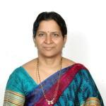Dr M Sujatha