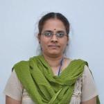 Dr Rohini Sreevathsa