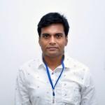 H_H_Kumaraswamy